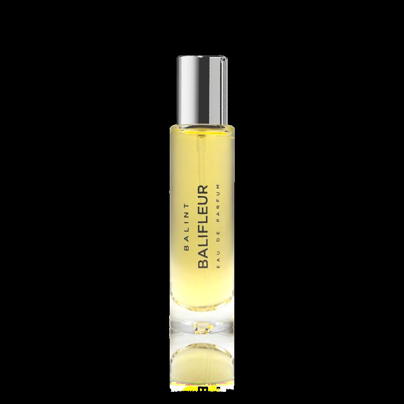 15 ml Eau De Parfum