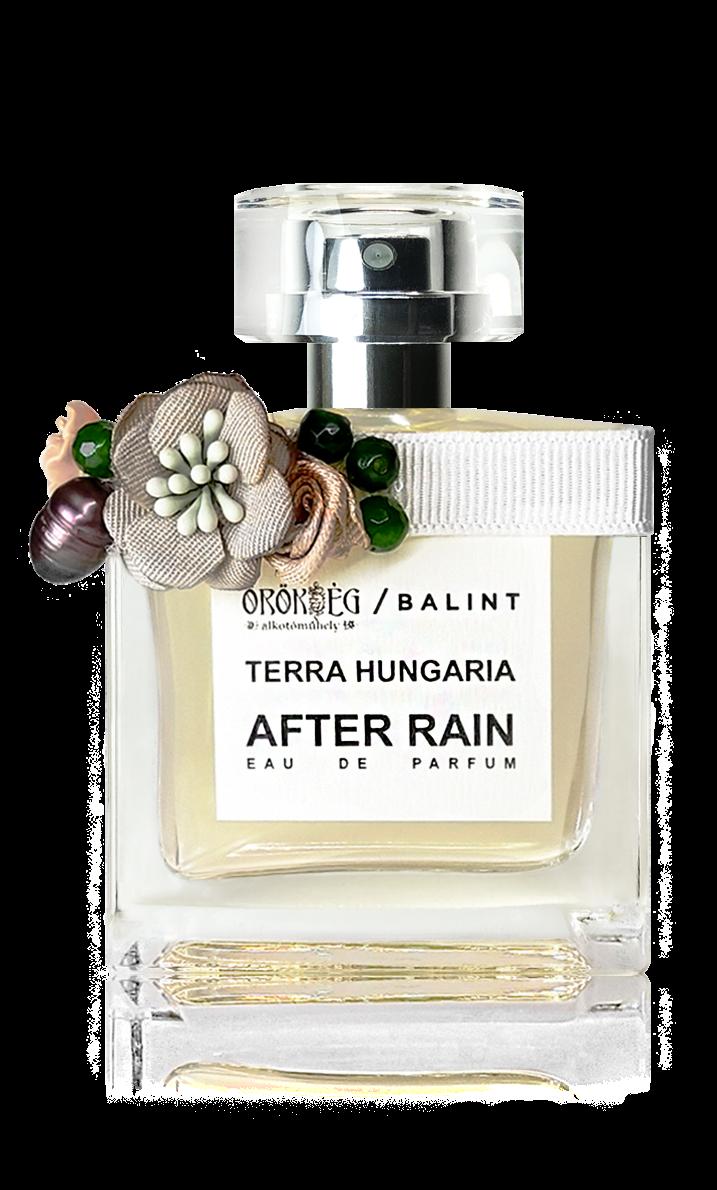 50 ml Eau De Parfum