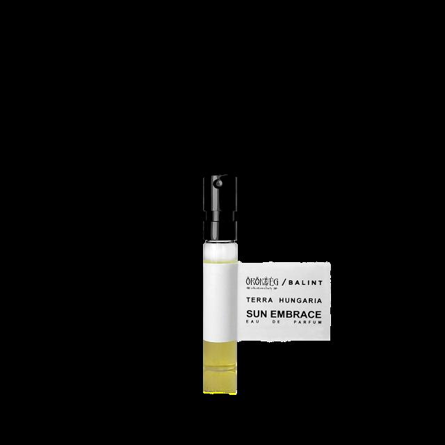 2 ml Eau De Parfum